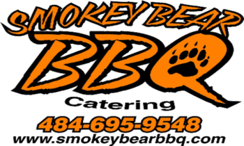 SMOKEY BEAR'S BBQ, LLC
